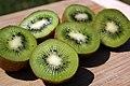 Kiwi (3443101132).jpg