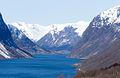 Kjøsnesfjorden (134257).jpg