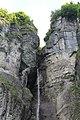 Klöntalersee - panoramio (7).jpg