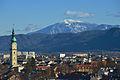 Klagenfurt NW-Ansicht 28012015 313.jpg