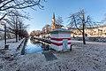 Klagenfurt Villacher Vorstadt Lendhafen 03122018 5533.jpg