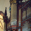 Klais-orgel-2.jpg