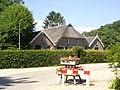 Klarenbeek-jrkrepellaan-06190002.jpg
