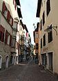Klausen (Sudtirol) 03.JPG