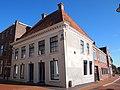 Kleine Breedstraat 2, Dokkum.JPG