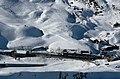 Kleine Scheidegg (Zahnradbahn) - panoramio.jpg