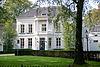 foto van Landhuis 'Klein rozendaal'