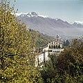 Klooster bij Ascona, Bestanddeelnr 254-6069.jpg