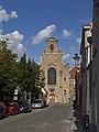 Kloosterkerk Katelijnestraat Brugge.jpg
