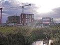 Kloosterveste 12-10-2009 - panoramio.jpg