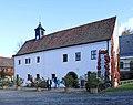 Kloster Altzella 2H1A0251WI.jpg