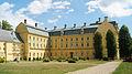 Kloster Grüssau Klostergebäude.jpg