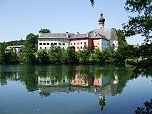 Kloster Höglwörth.jpg
