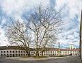 Kloster Heiligenkreuz 2270 Mercator 12.jpg