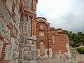 Kloster Hosios Lukas, Thotokos-Kirche, S 2015-09.jpg