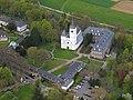 Kloster Merten-.JPG
