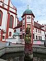 Kloster St. Marienstern 07.JPG