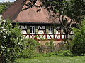 Klostermühle 02.jpg