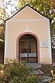 Klosterneuburg, Kreuzkapelle 037.jpg