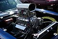 Knebworth Classic Motor Show 2013 (9601212431).jpg