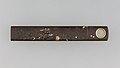 Knife Handle (Kozuka) MET 36.120.277 001AA2015.jpg