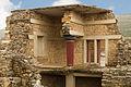 Knossos south propylaeum.jpg