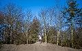 Knudshoved Odde tur marts 2016 - panoramio (3).jpg