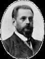Knut Axel Lindman - from Svenskt Porträttgalleri XX.png