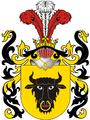 Kołaczkowski-herb.png