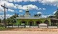 Ko Lanta - Ba-Lai-Moschee - 0001.jpg