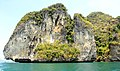 Ko Poda island from boat, Thailand 2018 1.jpg