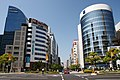 Kobe International House Square01s4s3200.jpg
