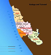 Kodagu and Tulunad Map.jpg
