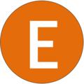 Kode trayek E Magetan.png