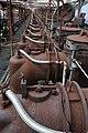 Kokerei Zollverein IMGP5028 wp.jpg