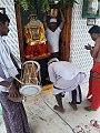 Kolakaleti vari devara Sri Mahalakshmamma thalli jathara 2018 pics 2.jpg