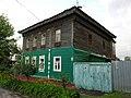 Kolomna, Moscow Oblast, Russia - panoramio (125).jpg