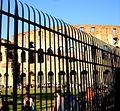 Koloseum w Rzymie (2).JPG