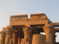 Kom Ombo 10 977.PNG