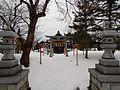 Komabayashi, Joetsu, Niigata Prefecture 942-0246, Japan - panoramio (4).jpg