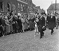 Koninklijk bezoek aan Noord-Holland Alkmaar, Bestanddeelnr 905-1752.jpg