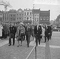 Koninklijk gezin bezoekt Utrecht reportage, Bestanddeelnr 913-8793.jpg