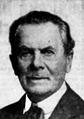 Konstantin Bušek 1936.png