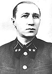 Konstantin Rakutin.jpg