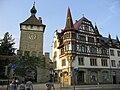 Konstanz Altstadt2.jpg