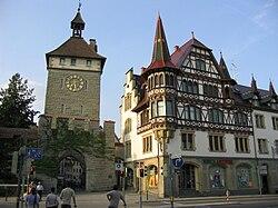 Hotels In Bregenz Nahe Seebuhne