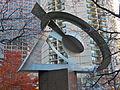 Kopernik Philly 4.JPG