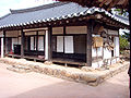 Korea-Jecheon-Cheongpung Cultural Properties Center Jigok-ri House 3257-07.JPG