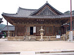 Korea-Tongdosa-09.jpg