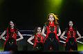 Korea KPOP World Festival 23.jpg